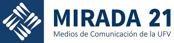 logo_m21
