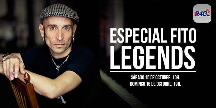 promo-15-16-10-fito-legends