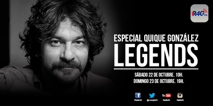 promo-22-23-10-quiquegonzalez-legends