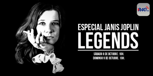 promo-8-9-10-janisjoplin-legends